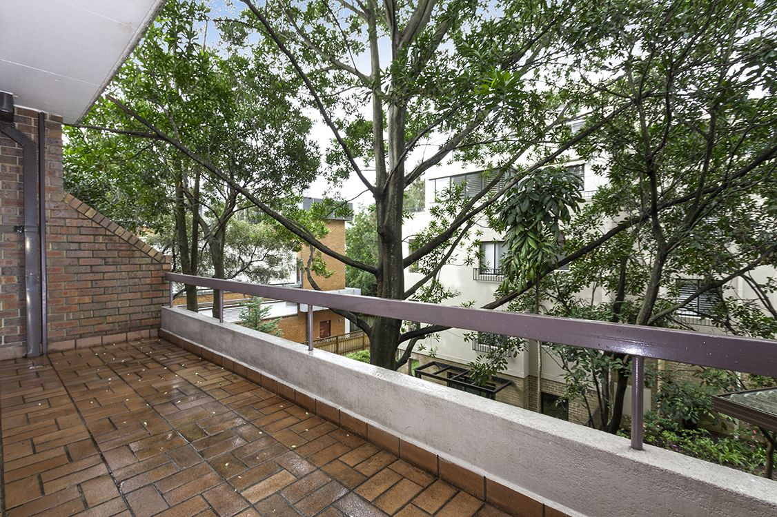 5/6 Fredben Avenue, Cammeray NSW 2062, Image 2