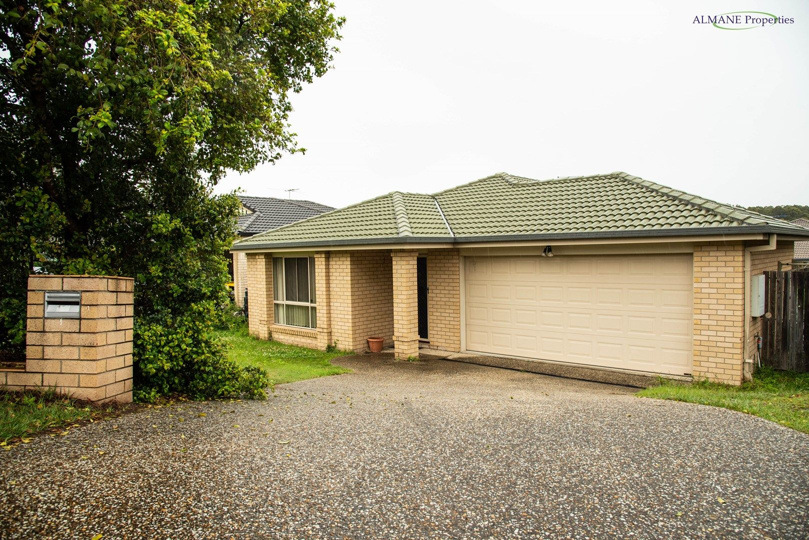144 Sunview Road, Springfield QLD 4300, Image 0