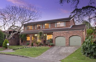 Picture of 3 Arnhem Road, Allambie Heights NSW 2100