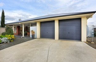 Picture of 10 Roesler Road, Nuriootpa SA 5355