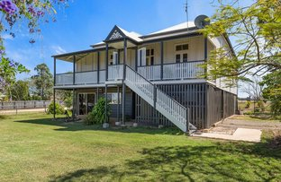 Picture of 128  Lucas Street, Gracemere QLD 4702