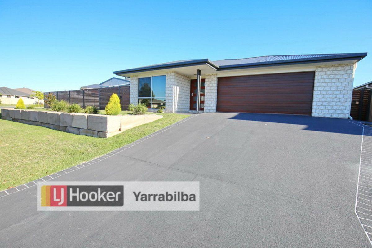 28 Summerview Avenue, Yarrabilba QLD 4207, Image 0