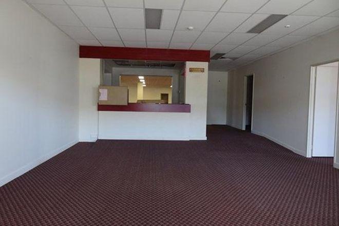 Picture of 57 Rankin Street, INNISFAIL QLD 4860