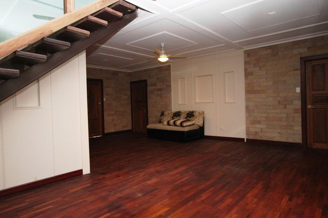 Picture of 30 Ghost Gum Street, KUNUNURRA WA 6743