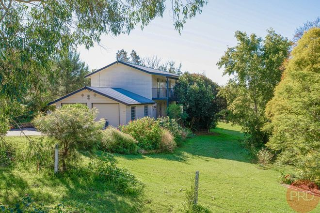 Picture of 76 Grey Street, CLARENCE TOWN NSW 2321