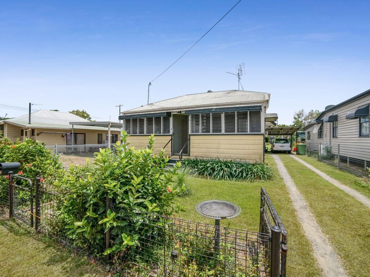 24 Sheppards Street, Gordonvale QLD 4865, Image 1