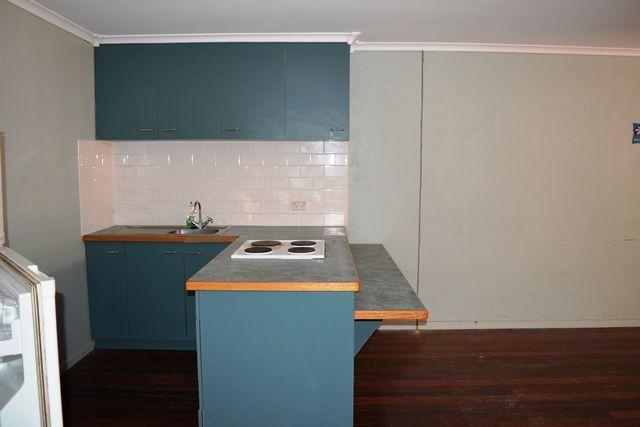 2A Daisy Street, Blackall QLD 4472, Image 2