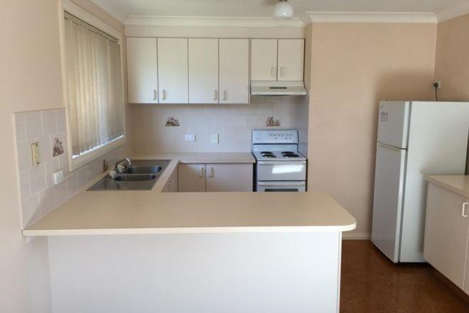 Picture of 7 / 86 Nile Street, ORANGE NSW 2800