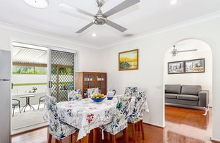 Picture of 28 Chippendale Place, Helensburgh NSW 2508