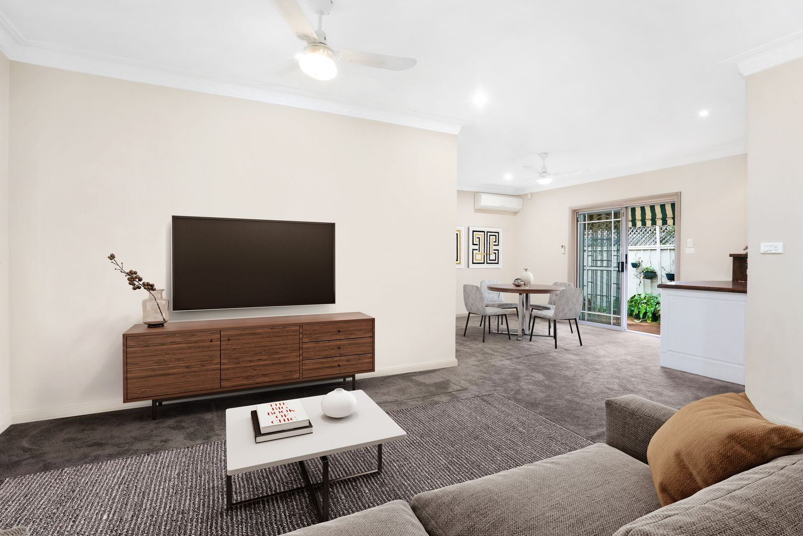 3/64 Boundary Road, Mortdale NSW 2223, Image 1
