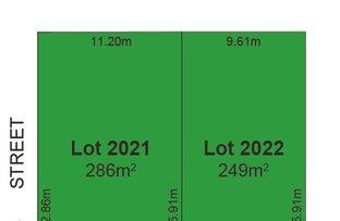 2021 Tarranna Avenue, Plympton Park SA 5038