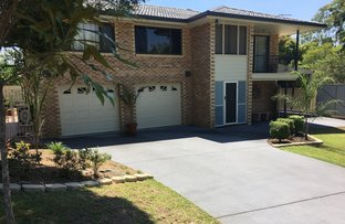 3 Glencloy Street, Ferny Grove QLD 4055