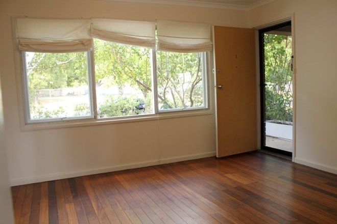 Picture of 2/11 Bradfield Street, DOWNER ACT 2602