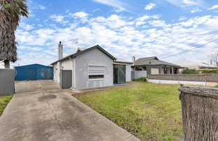 Picture of 3 Carramar Avenue, Edwardstown SA 5039
