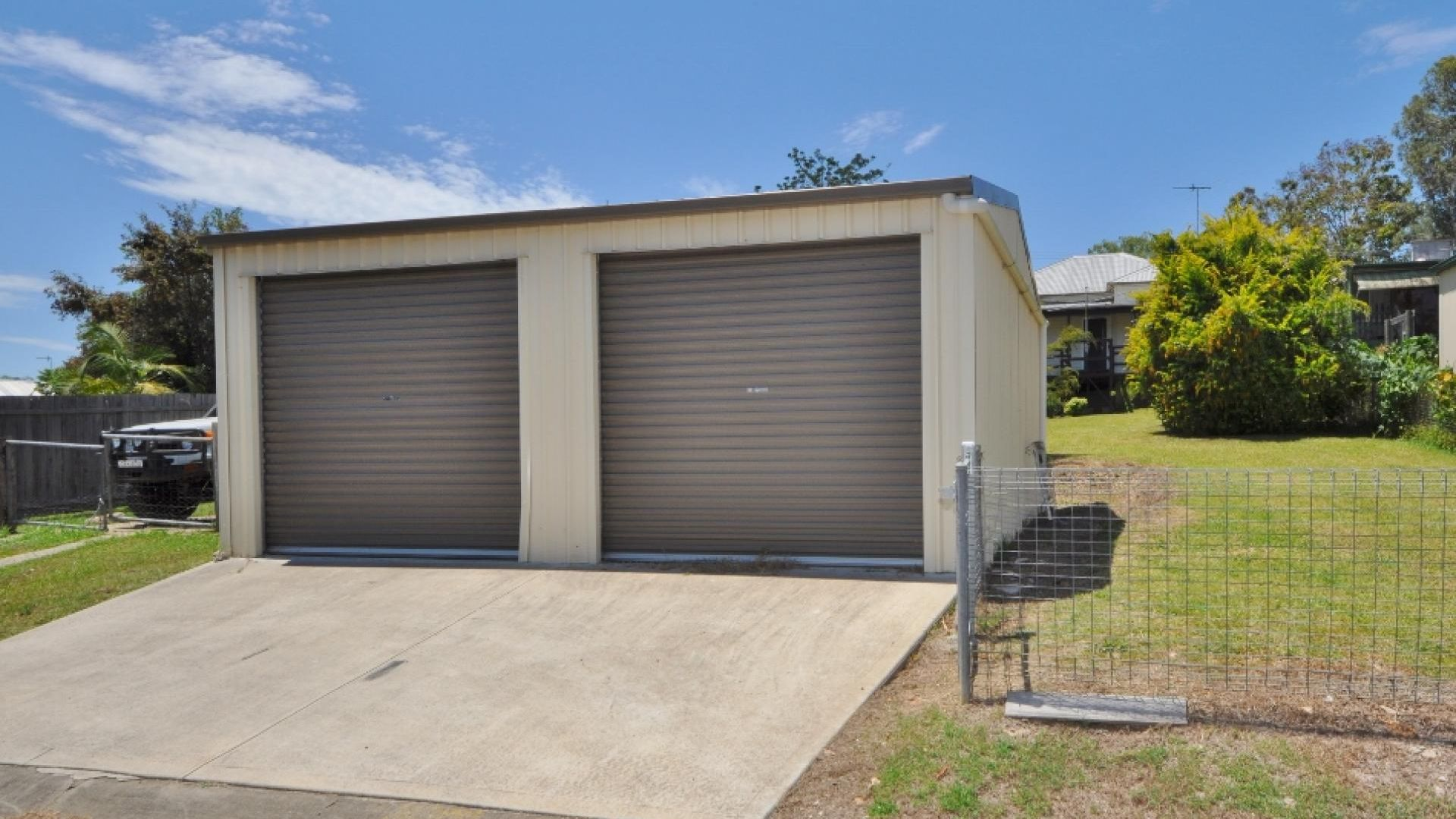 52 High Street, Bowraville NSW 2449, Image 2