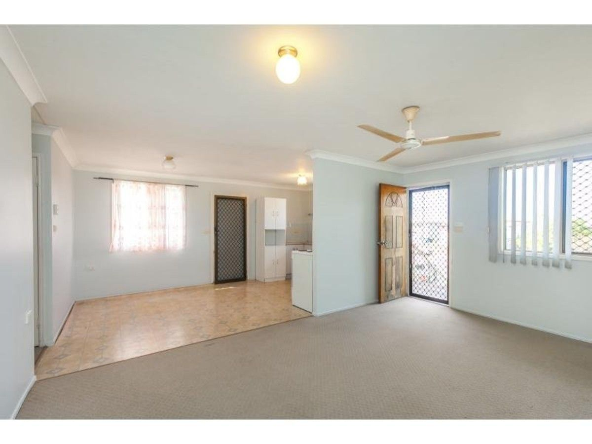 108 Archer Street, Rockhampton City QLD 4700, Image 2