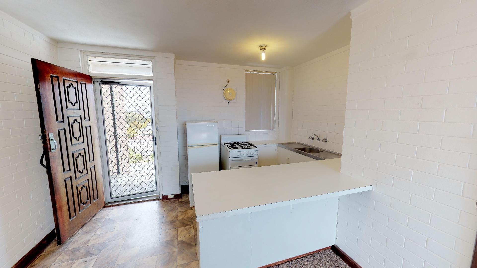 703/23 Adelaide Street, Fremantle WA 6160, Image 2