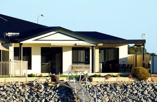 Picture of 3/1 Wandana Place, Tumby Bay SA 5605