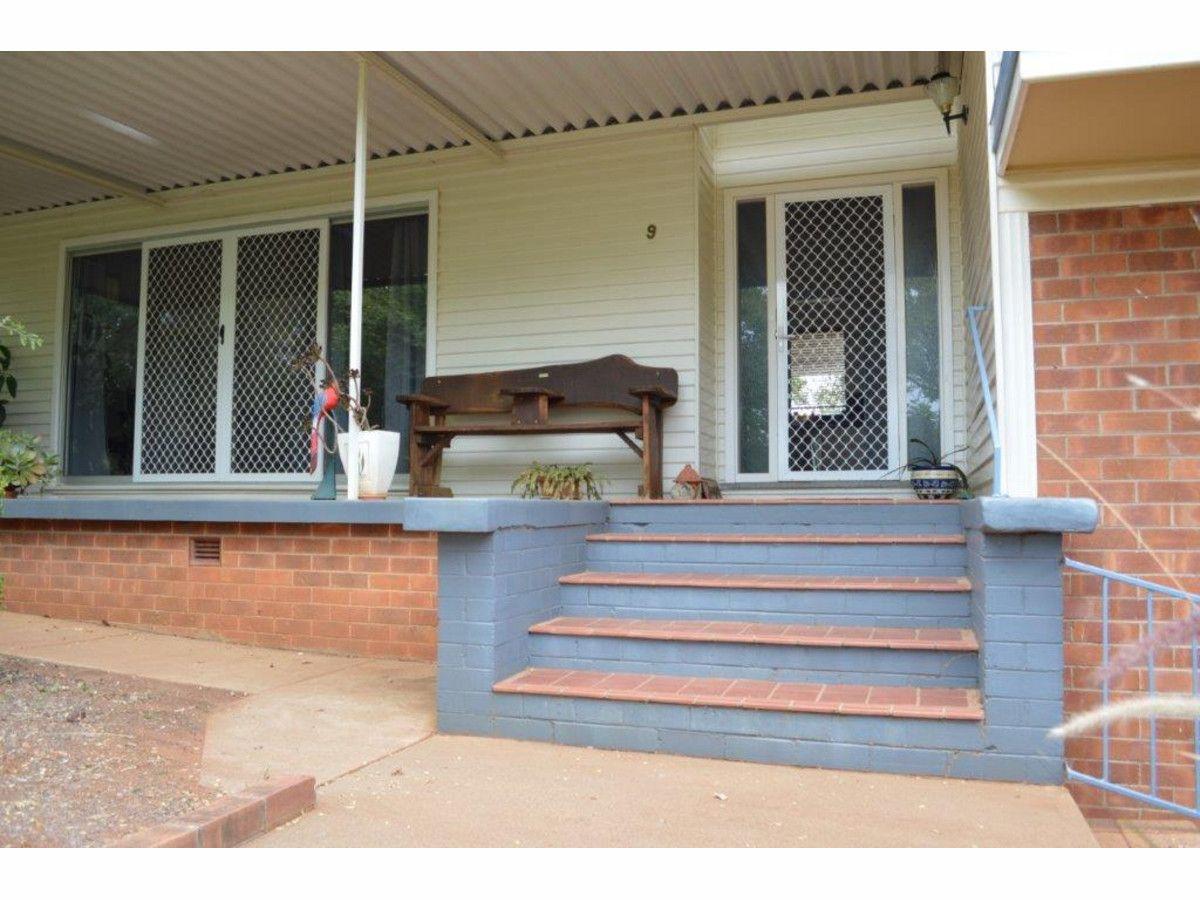 9 Porcupine Street, Gunnedah NSW 2380, Image 1