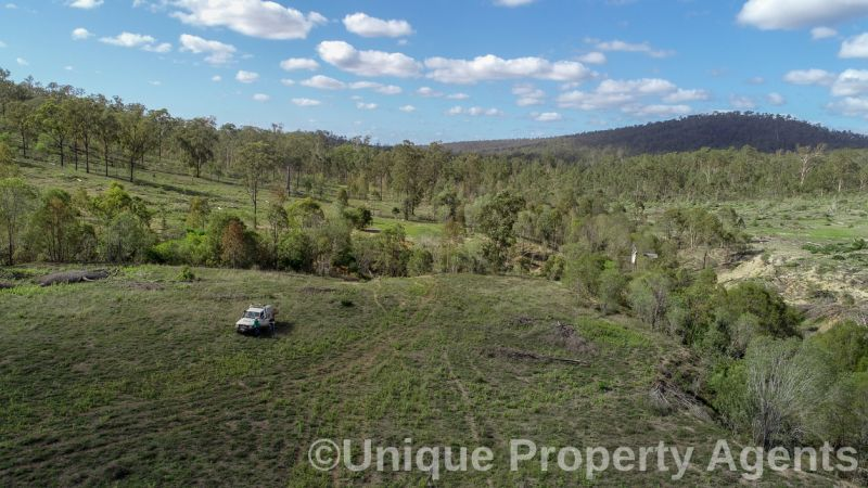 Lot 83 Coppin Road, Monto QLD 4630, Image 2