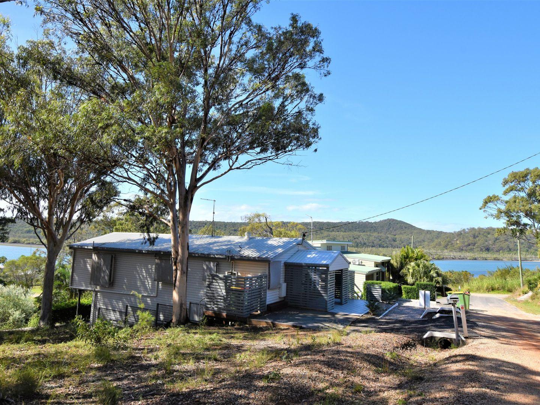 55 Seaward Drive, Russell Island QLD 4184, Image 2