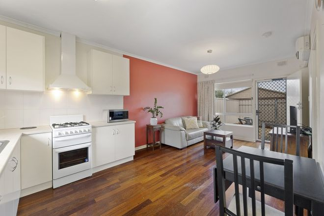 Picture of 2/270 Hampstead Road, CLEARVIEW SA 5085