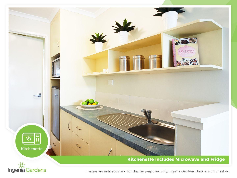 50030A/52 Chatsbury Street, Goulburn NSW 2580, Image 2