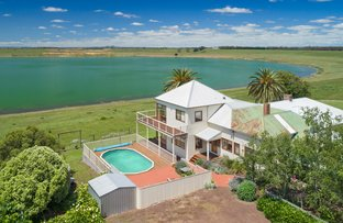Picture of 400 Keilambete Road, Terang VIC 3264