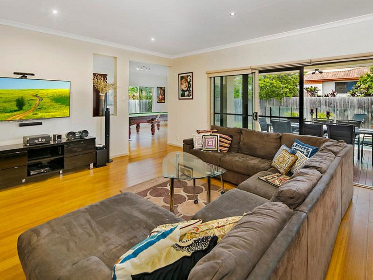 20 Watervale Drive, Redland Bay QLD 4165, Image 2