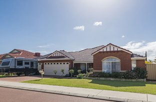 Picture of 5 Edmonton Road, Canning Vale WA 6155
