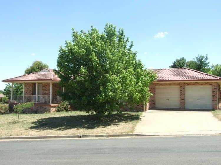 50 Sieben Drive, Orange NSW 2800, Image 0