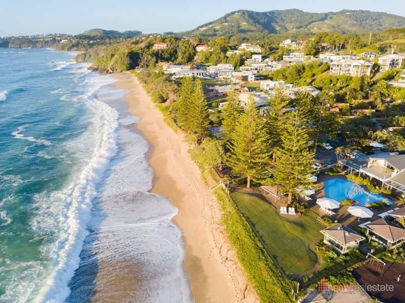 37/8 Solitary Islands Way, Sapphire Beach NSW 2450, Image 2