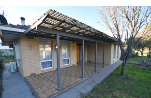 Picture of 23 Railway Terrace, Mount Pleasant SA 5235