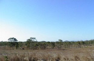 Lot 14 Coyler Court, Ironpot QLD 4701
