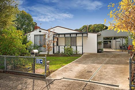 52 Lorensen Ave Coburg North, Coburg North VIC 3058, Image 0