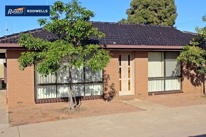 Picture of Unit 12 22-24 Ross Street, TATURA VIC 3616