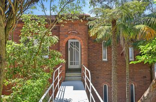 Picture of 53 Pine Street, Cammeray NSW 2062