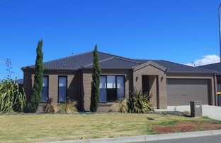 Picture of 7 Gavin Street, Warrnambool VIC 3280