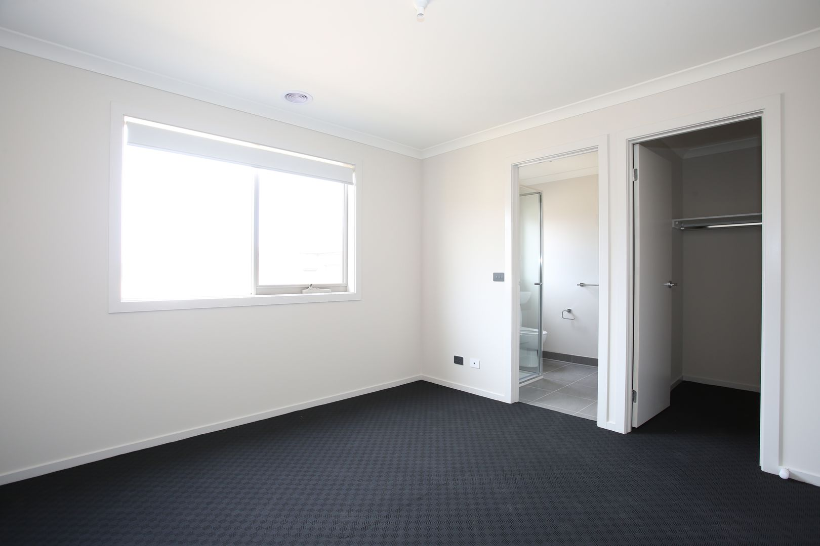49 Kalbian Drive, Clyde North VIC 3978, Image 1