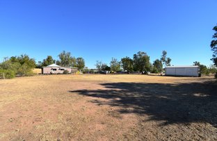 Picture of 130 Yew Street, Barcaldine QLD 4725