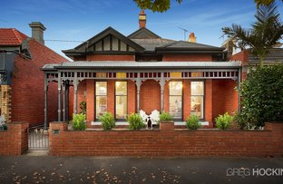 Picture of 49 Page Street, Albert Park VIC 3206