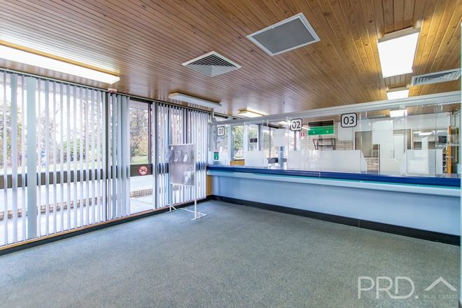 Picture of 71 Fitzroy Street, TUMUT NSW 2720