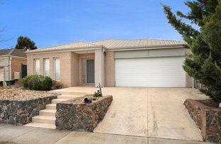 Picture of 434 Morris Road, Tarneit VIC 3029