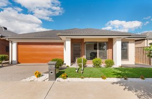 Picture of 22 Mountview Drive, Diggers Rest VIC 3427