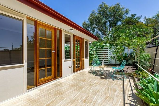 Picture of 241 Livingstone Road, MARRICKVILLE NSW 2204