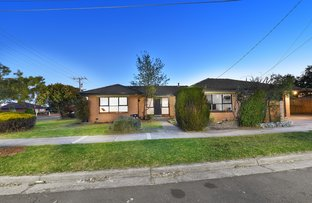 Picture of 205 McBryde Street, Fawkner VIC 3060