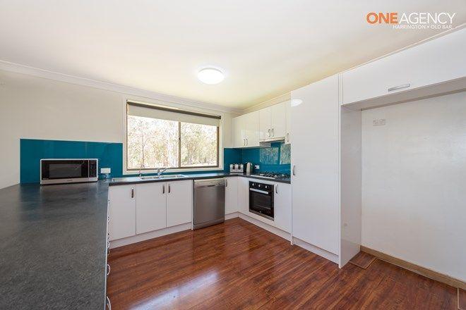 Picture of 18-20 Beecher Street, TINONEE NSW 2430