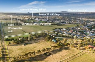 Picture of 125 Butlers Road, Kilmore VIC 3764