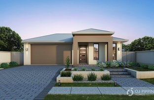 Picture of Lot 84 Galatea Street, Burpengary QLD 4505