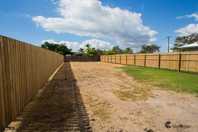 Picture of 11 Peel Street, GARBUTT QLD 4814